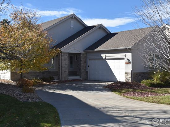 10609 N. Osceola Drive, Westminster CO 80031