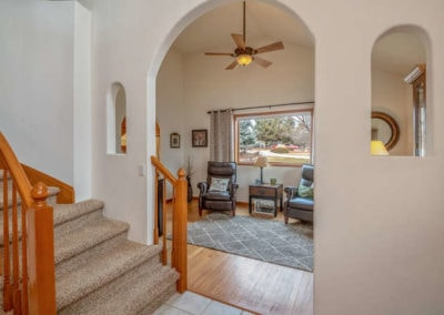 14795 Pecos Westminster CO-small-004-23-Front Entry leading to Living-666x444-72dpi