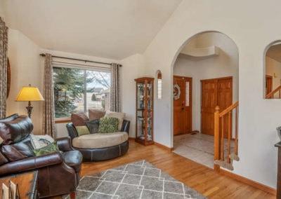 14795 Pecos Westminster CO-small-005-32-Living Room-666x445-72dpi