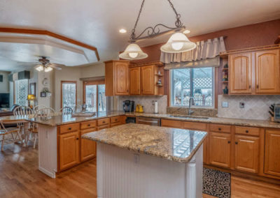 14795 Pecos Westminster CO-small-007-15-Kitchen-666x444-72dpi