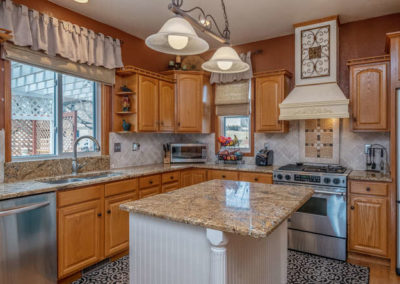 14795 Pecos Westminster CO-small-008-28-Kitchen-666x444-72dpi
