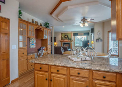 14795 Pecos Westminster CO-small-009-22-Kitchen-666x444-72dpi
