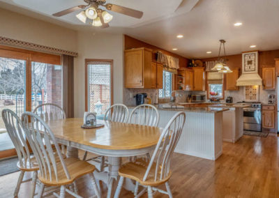 14795 Pecos Westminster CO-small-010-14-KitchenEating Area-666x444-72dpi