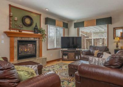 14795 Pecos Westminster CO-small-011-17-Family Room-666x444-72dpi