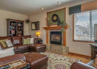 14795 Pecos Westminster CO-small-012-29-Family Room-666x444-72dpi