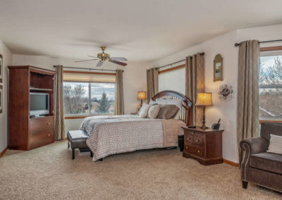 14795 Pecos Westminster CO-small-020-25-Master Bedroom-666x444-72dpi