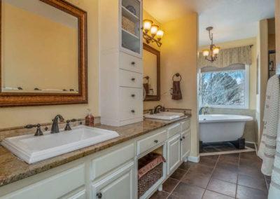 14795 Pecos Westminster CO-small-023-16-Master Bathroom-666x444-72dpi