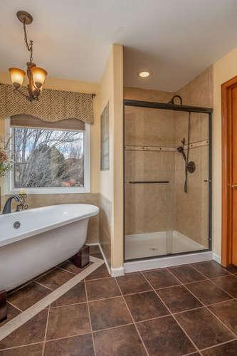 14795 Pecos Westminster CO-small-024-12-Master Bathroom-334x500-72dpi
