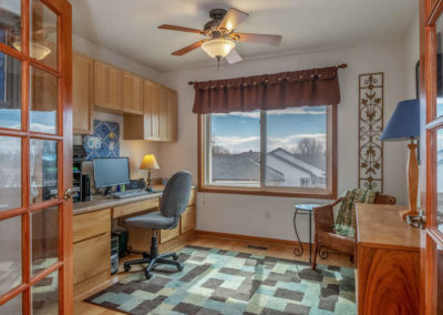 14795 Pecos Westminster CO-small-025-21-Office-666x444-72dpi
