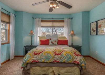 14795 Pecos Westminster CO-small-026-36-Bedroom-666x444-72dpi