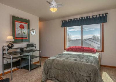 14795 Pecos Westminster CO-small-027-30-Bedroom-666x444-72dpi