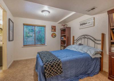14795 Pecos Westminster CO-small-028-37-Bedroom-666x444-72dpi