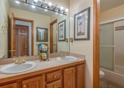 14795 Pecos Westminster CO-small-029-34-Bathroom-666x444-72dpi