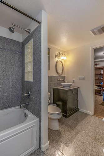 14795 Pecos Westminster CO-small-030-13-Bathroom-334x500-72dpi