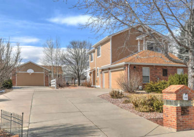 14795 Pecos Westminster CO-small-036-5-Driveway to Detached Attahced-666x443-72dpi