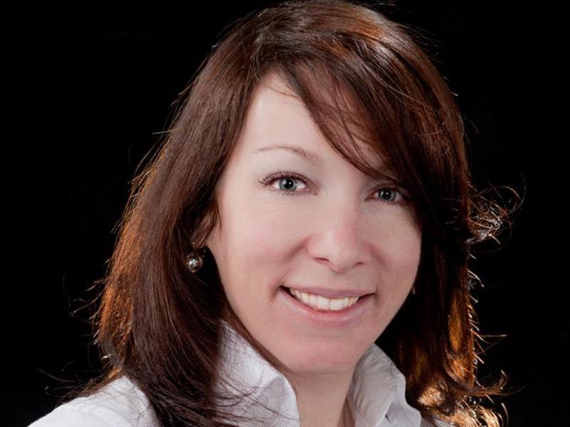 Jessica Feldpusch